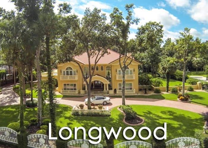 Longwoodhome