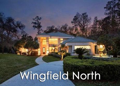 Longwoodwingfieldnorth